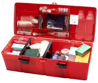 emergency-medical-box