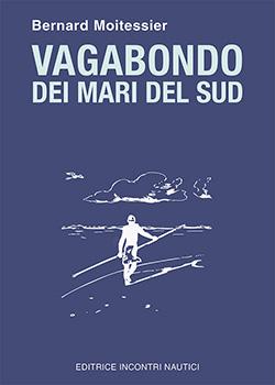 VAGABONDOsmall