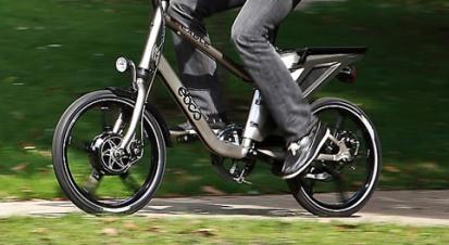01-cycling-adv-electric